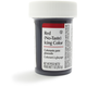 Wilton® Icing 1 oz, Red No-Taste