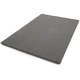 Revol Basalt Rectangular Tray