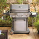 Emeril by Viking EG300 Outdoor Gas Grill