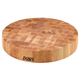 John Boos & Co.® Chinese Chopping Block