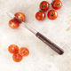 Things Cooks Love™ Tomato Knife, 5