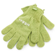Fabrikators Veggie Skrub'a® Gloves, One Pair