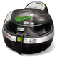 T-Fal Black Actifry® Multicooker
