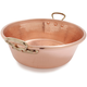 Mauviel M'passion Copper Preserving Pan