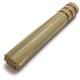 Bamboo Wok Scrub
