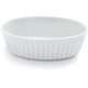 Sur La Table® Porcelain Oval Ramekin, 2 oz.