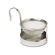 Stainless Steel Tip Tea Strainer