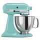 KitchenAid® Aqua-Sky Artisan Stand Mixer, 5 qt.