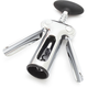 OXO SteeL Winged Corkscrew