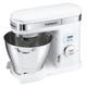 Cuisinart® White Stand Mixer