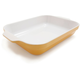 Emile Henry® Citron Lasagna Dishes