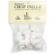 Regency Chop Frills, Set of 12