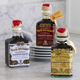 Giuseppe Giusti Balsamic Vinegar, Fourth Centenary Four Gold Medals