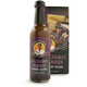 Steven Raichlen Balsamic Ginger Spray Glaze