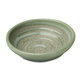 Kotobuki© Swirl Dip Dishes