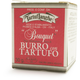 TartufLanghe Truffle Butter, 1 oz.
