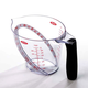 OXO® Angled Measuring Cup, 4 Cups