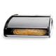 Metal Bread Boxes