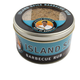 Steven Raichlen Island Spice Rub
