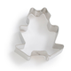 Frog Cookie Cutter, 3