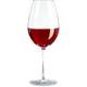 Zwiesel 1872 Enoteca Bordeaux Wine Glass