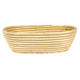Frieling® Banneton Oval Bread Basket