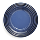 Le Creuset® Cobalt Soup Bowl, 10