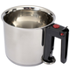 de Buyer® Double Boiler, 1.5L