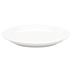 Italian Whiteware Oval Serving Platters