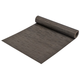 Chilewich Chocolate Bamboo Table Runner