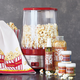 Cuisinart® EasyPop Plus™ Flavored Popcorn Maker
