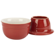Emile Henry® Cerise Butter Pot
