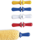 Zyliss Corn Holders
