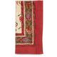 French-Designed Fleur des Indes Table Napkin