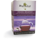 Mighty Leaf® Organic Breakfast Tea