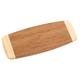 Totally Bamboo Lanai Cutting Board