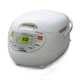 Zojirushi® Fuzzy® 5½-Cup Rice Cooker & Warmer
