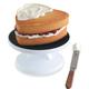 Wilton® Tilting Cake Turntable