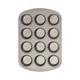 Sur La Table® Nonstick Mini Muffin Pan