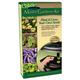 AeroGarden Classic & Deluxe Seed Kits, Master Gardener Kit