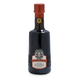 8-Year Aged Balsamic Vinegar, 8½ oz.
