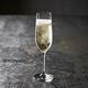 Schott Zwiesel® Forte Champagne Flutes