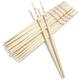 Joyce Chen Bamboo Chopsticks, 10 Pairs