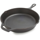 Lodge Skillets