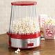 Cuisinart® PartyPop Popcorn Maker