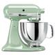 KitchenAid® Silver Artisan Stand Mixer, 5 qt.