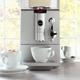 Jura® Ena 5 Automatic Coffee Center