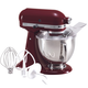 KitchenAid® Cinnamon Artisan Stand Mixer, 5 qt.