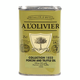 Porcini and Truffle Olive Oil, 8.3 fluid oz.