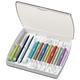 Wilton® 10 Piece Gum Paste Tool Set